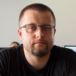 Sasa Stojanovic