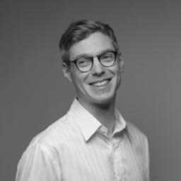 Tobias Große's profile picture