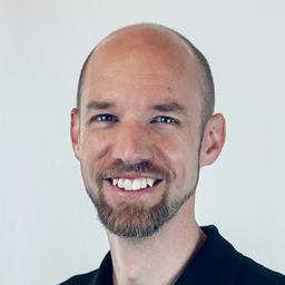 Thomas Hartl - dataformers GmbH - Linz