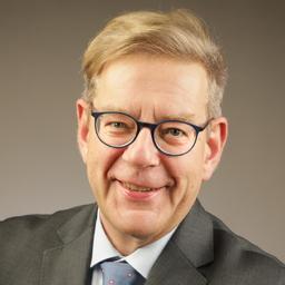 Ralf Büchel's profile picture
