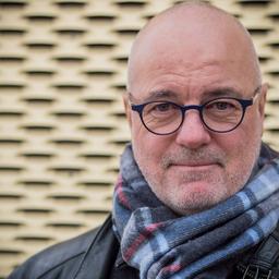 Prof. Dr Stefan Hockertz - tpi consult GmbH - Bollschweil bei Freiburg i. Br.