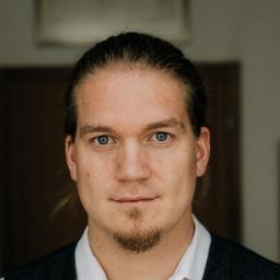 Thomas Deisler's profile picture