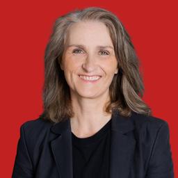 Birgitta Reitschuster M.A.  - Die Content-Strategen - Augsburg