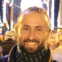 Sasha Borenovic's profile picture