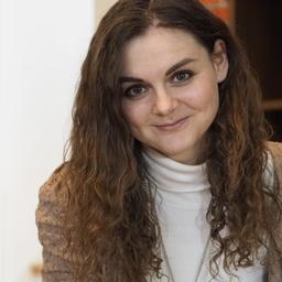 Michaela Maibaum