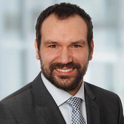 Dr Timo Augenstein - Oemeta Chemische Werke GmbH - Uetersen