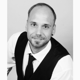 Henning Hausdorf's profile picture