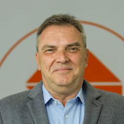 Michael Jopke's profile picture