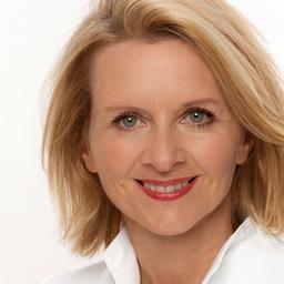 Andrea Schneider - PRIMA Public Relations und Imagemarketing Agentur GmbH - Wien