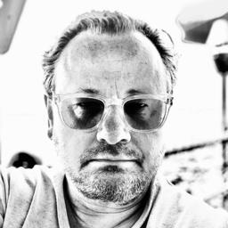 Marc Ulrich Stüvecke - Tala LED - Berlin