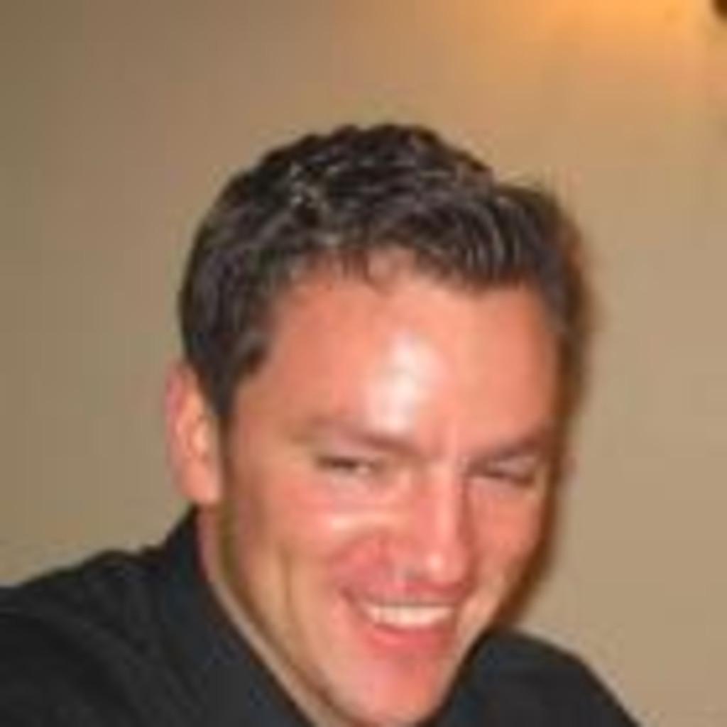 Christian Blau's profile picture