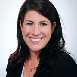 Velvet Simone Alvarenga's profile picture