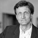 Udo Müller - Bern