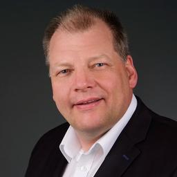 Stefan Gleißner
