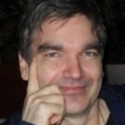 Volker Hillmann
