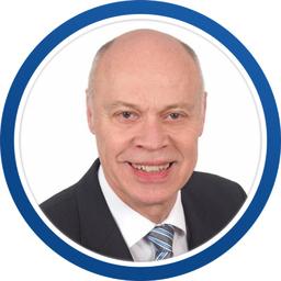 Frank-Michael Bergerhoff's profile picture