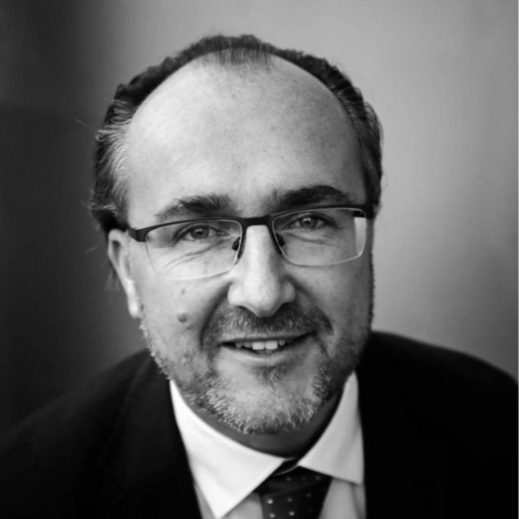 Dirk Schmidt Gesch Ftsf Hrer Dialogis Xing