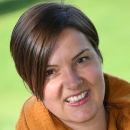 Ellen Bisig's profile picture