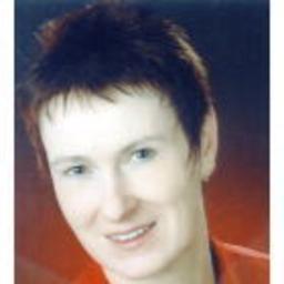 Anke Krabbe's profile picture