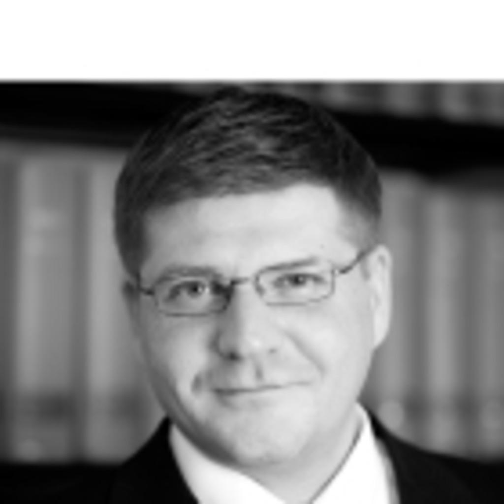 Rechtsanwalt Bär Darmstadt
