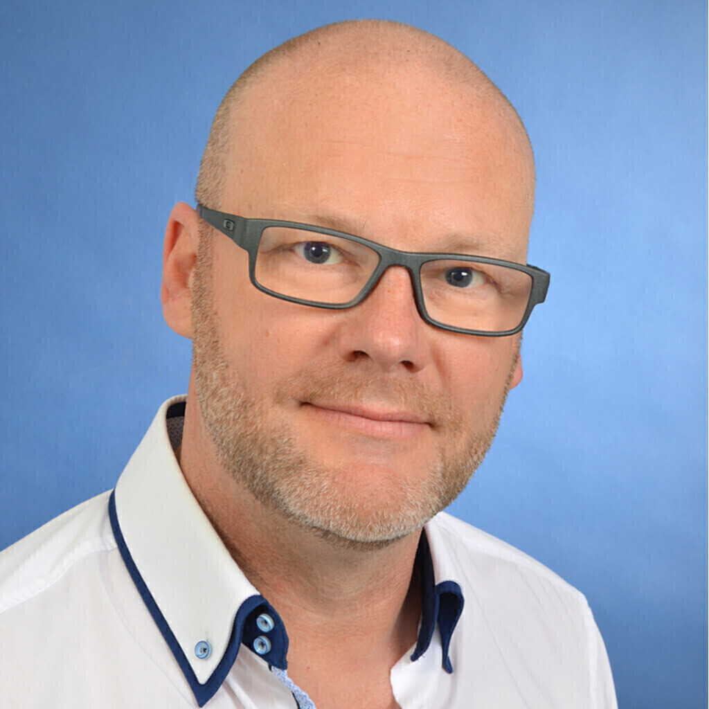 Paulsen Hamburg jens paulsen manager quality environment health and safety arla