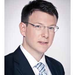 Prof. Dr Thomas Schlegel - Hochschule Karlsruhe - Technik und Wirtschaft - Karlsruhe