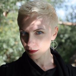 Ellen Dosch-Roeingh