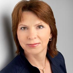 Marion Clausnitzer's profile picture