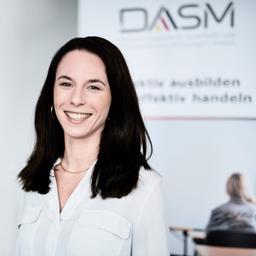 Anita Müller's profile picture