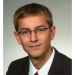 Torsten Adloff's profile picture