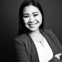 Mai Linh Nguyen - Koblenz