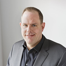 Patrick Dorn's profile picture