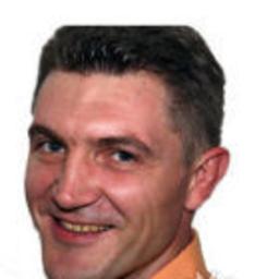 Viktor Albach's profile picture