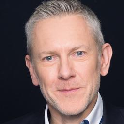Andreas Brendel - KONZEPT Finanzberatung GmbH - Franchisepartner der Dr. Klein Privatkunden AG - Hannover