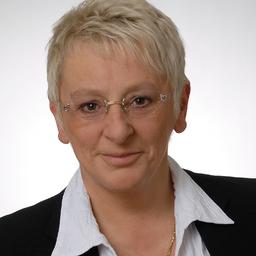 Cornelie Picht - www.neue-lernwelten.de - Nürnberg