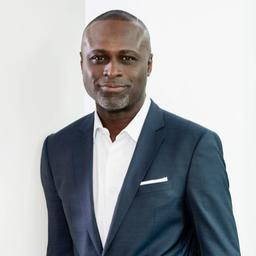Dominique Abrokwa's profile picture