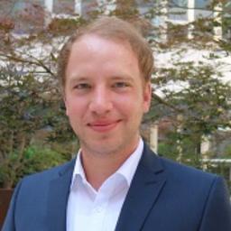 Philip Autenrieth's profile picture