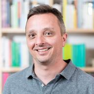 Clemens Miniberger