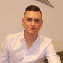 Manuel Auer's profile picture