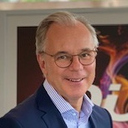 Dirk Wiesner - Kassel Lohfelden