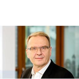 Ralf Baumann - StepStone GmbH - Düsseldorf