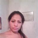 Violeta García Delgado - san salvador