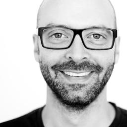 Steffen Gross - gross-training - Personal- und Organisationsentwicklung - Stuttgart
