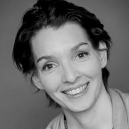 Eva M. Siegmund's profile picture