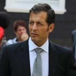 Miguel Duarte's profile picture