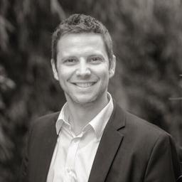 Dennis Kober's profile picture