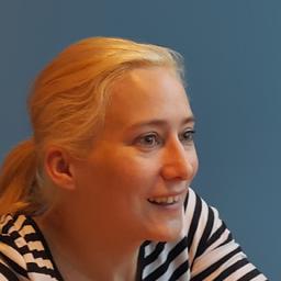 Ariane Braun