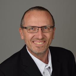 Jürgen Hecht's profile picture