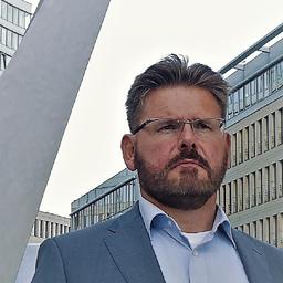 Mag. Christoph Wahlen - PRO Coaching - Grossraum Frankfurt