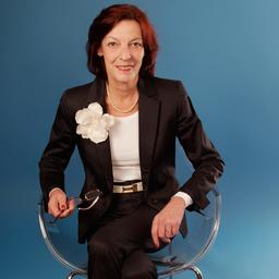 Dipl.-Ing. Ingrid Kaiser - ak architekturbüro kaiser - Sanitz b. Rostock